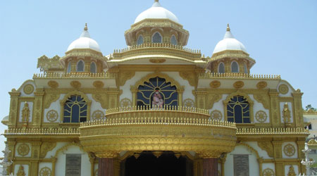 premium_india_tour_Shirdi_10