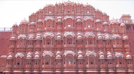 images/premium_india_tour_jaipur_1.jpg