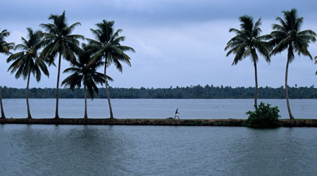 south_india2
