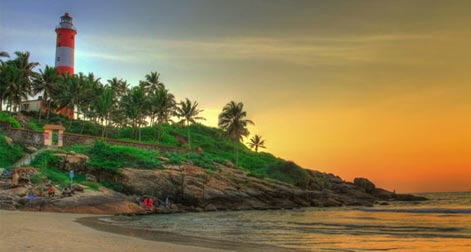 Best Tour Kerala India,Kerala Best Tour Package