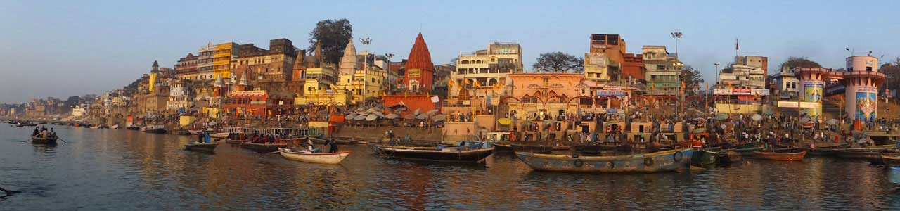 best tour and travel planner india