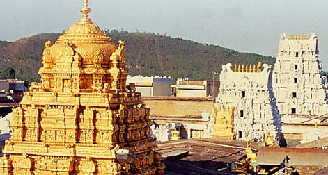 temples travel of south india, south india tour package
