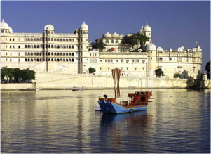 tourism in rajasthan, rajasthan destinations guide
