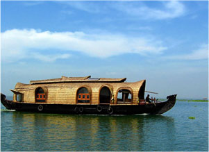 Kerala Tours Packages,cheap budget tours to Kerala