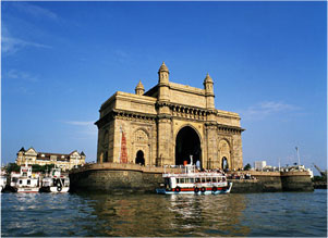 North & West India Tour,Splendid tour to North India