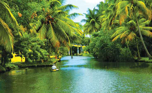 backwater-tour-of-kerala