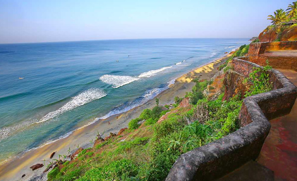 best-of-south-india-tour