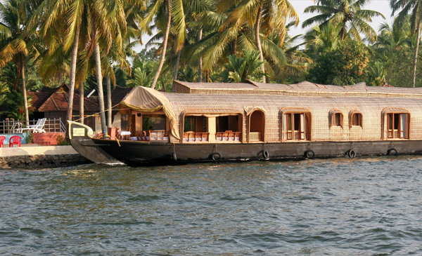 kerala-extensive-tour
