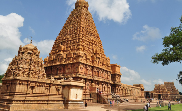 south-india-ancient-temples-tour