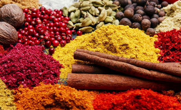 kerala-spices-tour